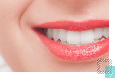 顎関節症の治療に役立つ