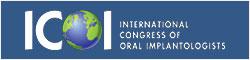 国際インプラント学会